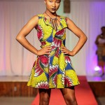 African Rhythm Black Fashion Show Bermuda, May 21 2016-V (14)