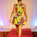 African Rhythm Black Fashion Show Bermuda, May 21 2016-V (15)