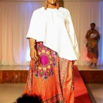 African Rhythm Black Fashion Show Bermuda, May 21 2016-V (16)