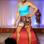 African Rhythm Black Fashion Show Bermuda, May 21 2016-V (17)