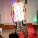 African Rhythm Black Fashion Show Bermuda, May 21 2016-V (18)