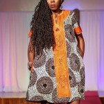 African Rhythm Black Fashion Show Bermuda, May 21 2016-V (19)