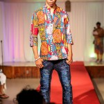African Rhythm Black Fashion Show Bermuda, May 21 2016-V (2)
