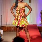 African Rhythm Black Fashion Show Bermuda, May 21 2016-V (20)