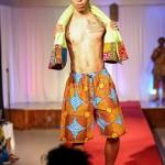 African Rhythm Black Fashion Show Bermuda, May 21 2016-V (22)