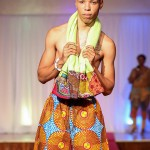 African Rhythm Black Fashion Show Bermuda, May 21 2016-V (23)