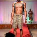 African Rhythm Black Fashion Show Bermuda, May 21 2016-V (24)