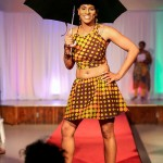 African Rhythm Black Fashion Show Bermuda, May 21 2016-V (26)