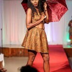 African Rhythm Black Fashion Show Bermuda, May 21 2016-V (27)