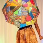 African Rhythm Black Fashion Show Bermuda, May 21 2016-V (28)