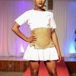 African Rhythm Black Fashion Show Bermuda, May 21 2016-V (3)