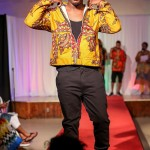 African Rhythm Black Fashion Show Bermuda, May 21 2016-V (30)