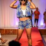 African Rhythm Black Fashion Show Bermuda, May 21 2016-V (31)
