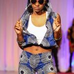 African Rhythm Black Fashion Show Bermuda, May 21 2016-V (32)