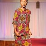 African Rhythm Black Fashion Show Bermuda, May 21 2016-V (33)