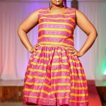 African Rhythm Black Fashion Show Bermuda, May 21 2016-V (34)