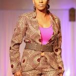 African Rhythm Black Fashion Show Bermuda, May 21 2016-V (35)