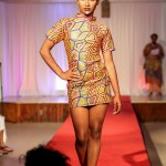 African Rhythm Black Fashion Show Bermuda, May 21 2016-V (38)