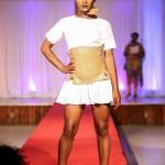 African Rhythm Black Fashion Show Bermuda, May 21 2016-V (4)