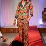 African Rhythm Black Fashion Show Bermuda, May 21 2016-V (40)