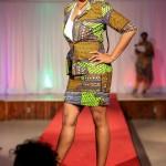 African Rhythm Black Fashion Show Bermuda, May 21 2016-V (41)