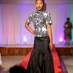 African Rhythm Black Fashion Show Bermuda, May 21 2016-V (43)