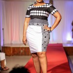 African Rhythm Black Fashion Show Bermuda, May 21 2016-V (45)