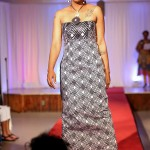 African Rhythm Black Fashion Show Bermuda, May 21 2016-V (46)