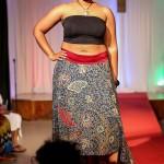African Rhythm Black Fashion Show Bermuda, May 21 2016-V (5)
