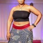 African Rhythm Black Fashion Show Bermuda, May 21 2016-V (6)