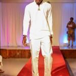 African Rhythm Black Fashion Show Bermuda, May 21 2016-V (7)
