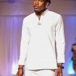 African Rhythm Black Fashion Show Bermuda, May 21 2016-V (8)