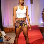 African Rhythm Black Fashion Show Bermuda, May 21 2016-V (9)