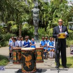 African World Heritage Day Celebrations Bermuda, May 5 2016-10