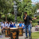 African World Heritage Day Celebrations Bermuda, May 5 2016-12