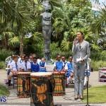 African World Heritage Day Celebrations Bermuda, May 5 2016-15