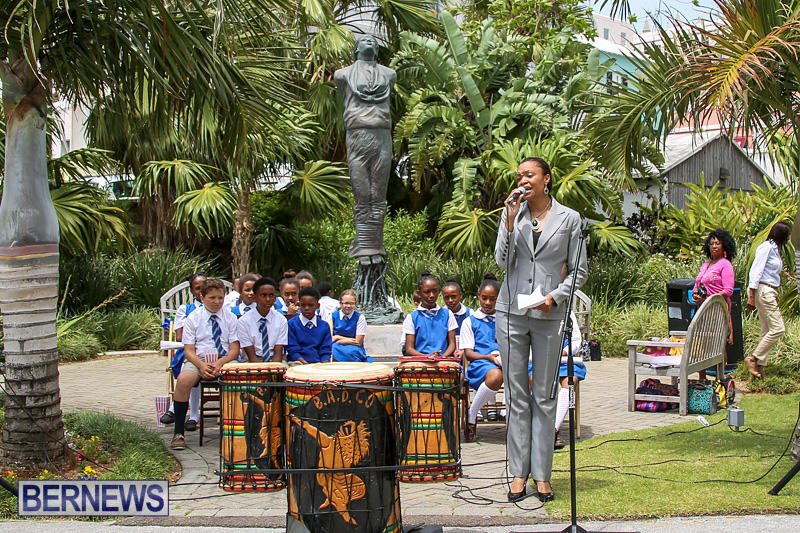 African-World-Heritage-Day-Celebrations-Bermuda-May-5-2016-15