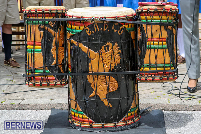 African-World-Heritage-Day-Celebrations-Bermuda-May-5-2016-19