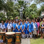 African World Heritage Day Celebrations Bermuda, May 5 2016-20
