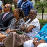 African World Heritage Day Celebrations Bermuda, May 5 2016-5
