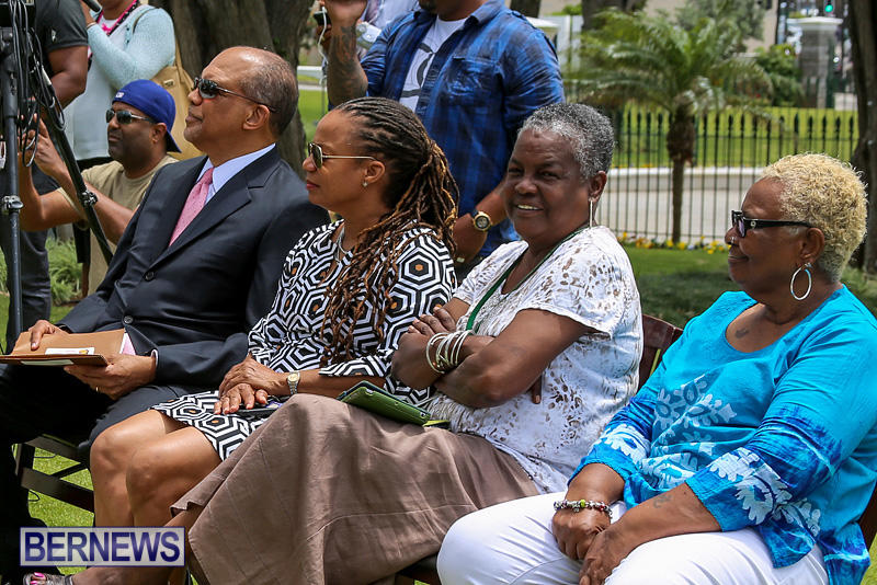 African-World-Heritage-Day-Celebrations-Bermuda-May-5-2016-5