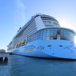 Anthem of Seas cruise ship in Bermuda 02 May 2016 (15)