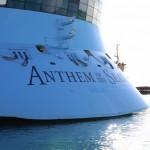 Anthem of Seas cruise ship in Bermuda 02 May 2016 (3)