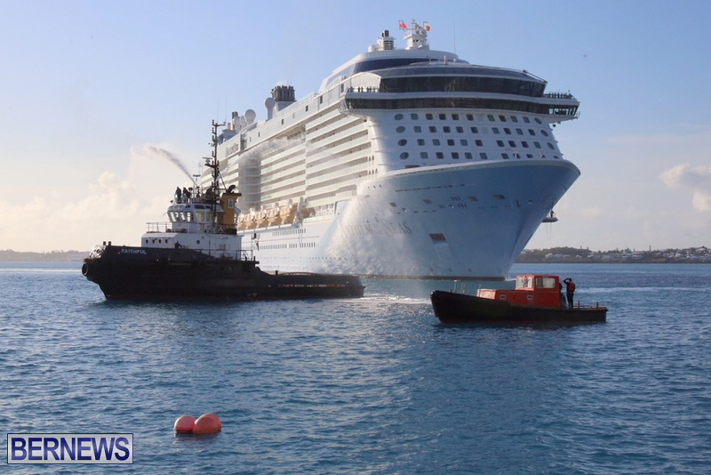 Ketchikan City Tour Excursion Reviews  Cruise Critic
