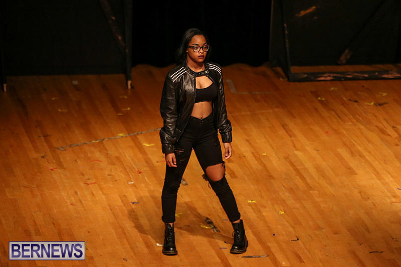Berkeley-Institute-Senior-Fashion-Show-'Unclassified'-Bermuda-May-7-2016-109