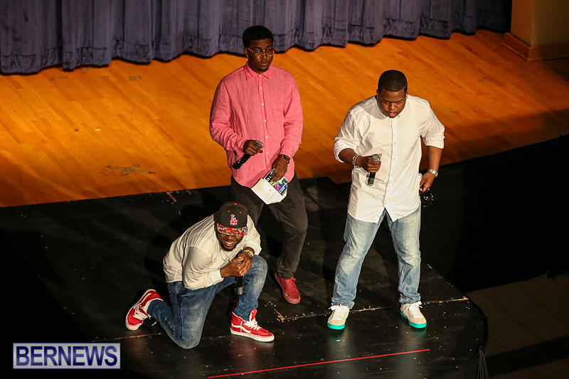 Berkeley-Institute-Senior-Fashion-Show-'Unclassified'-Bermuda-May-7-2016-19