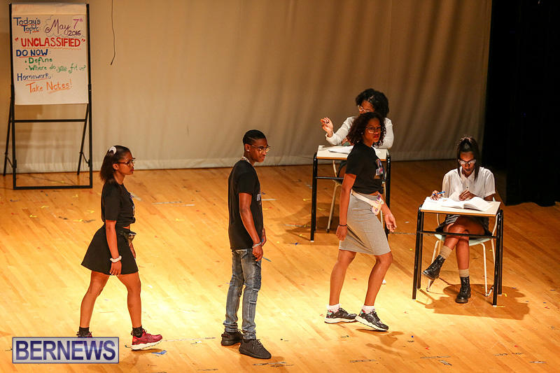 Berkeley-Institute-Senior-Fashion-Show-'Unclassified'-Bermuda-May-7-2016-2