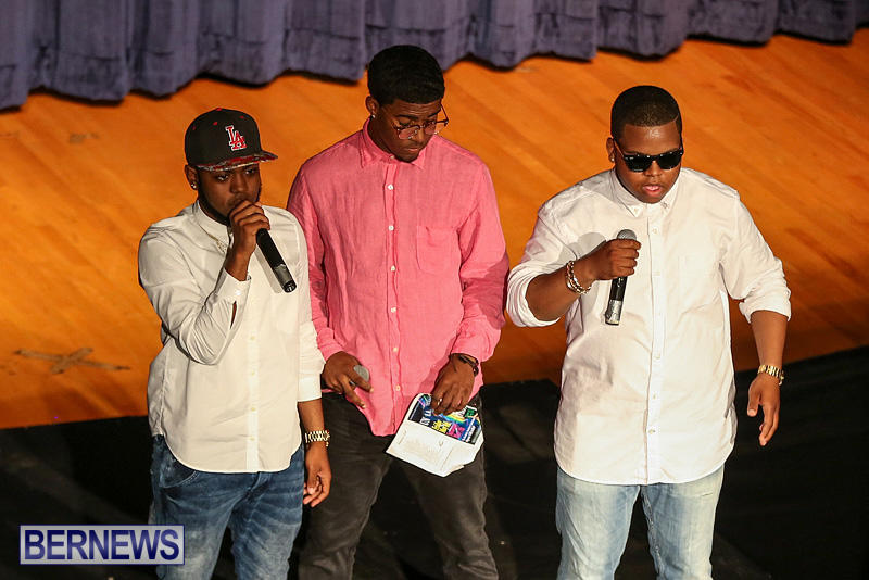Berkeley-Institute-Senior-Fashion-Show-'Unclassified'-Bermuda-May-7-2016-20
