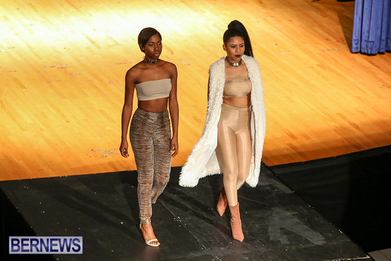 Berkeley-Institute-Senior-Fashion-Show-'Unclassified'-Bermuda-May-7-2016-23