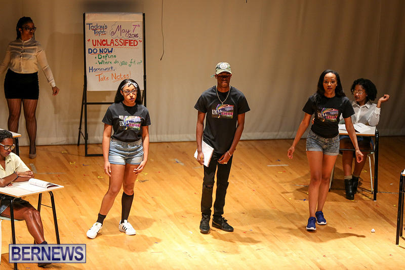 Berkeley-Institute-Senior-Fashion-Show-'Unclassified'-Bermuda-May-7-2016-3